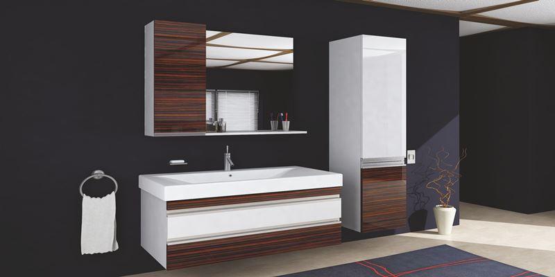 banyo-dolap-04