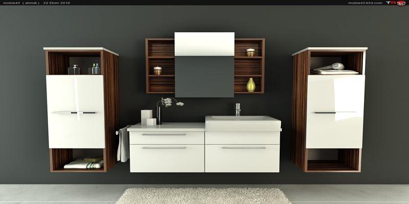 banyo-dolap-11