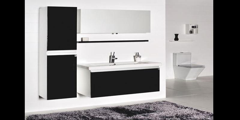 banyo-dolap-12